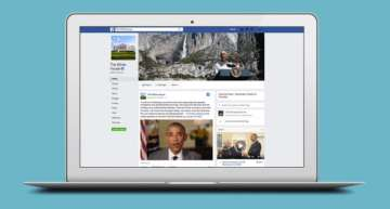 US President's Facebook Messenger bot is now open sourced