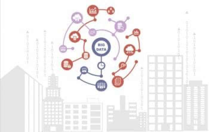 Why Is Big Data So Important For Enterprises