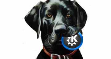 Black Lab Linux goes commercial