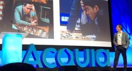 Acquia appoints ex-White House tech leader to expand open source presence