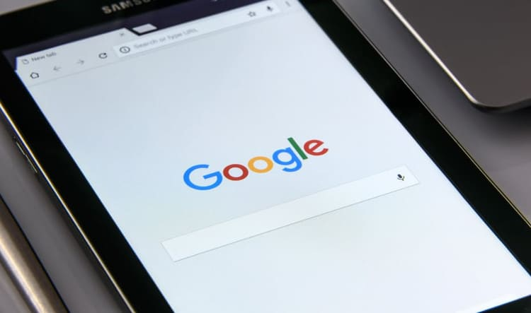 anonymous web browsing on Android