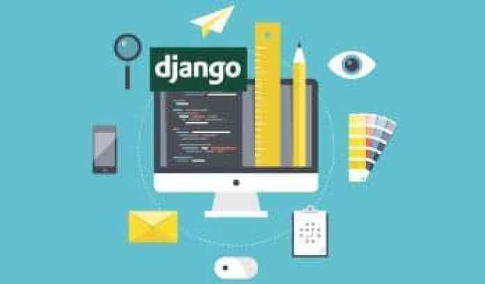 framework-web-development-icon