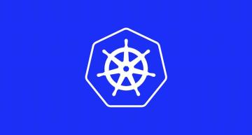 Kubernetes 1.8 is all about enhancing security