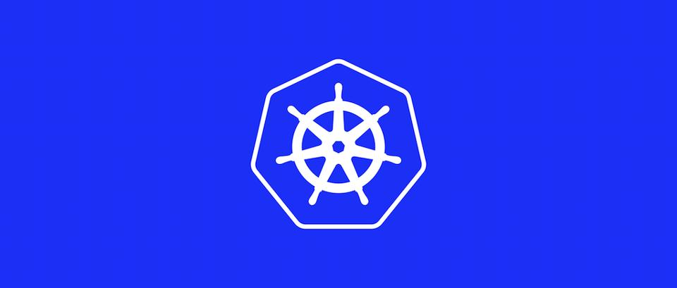 kubernetes 1.6.2 on Ubuntu and macOS