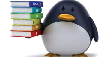Linux Academy raises $2.3 million to extend online training platform