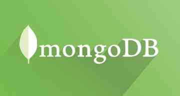 MongoDB 3.4 targets at enterprises with next-gen data technologies