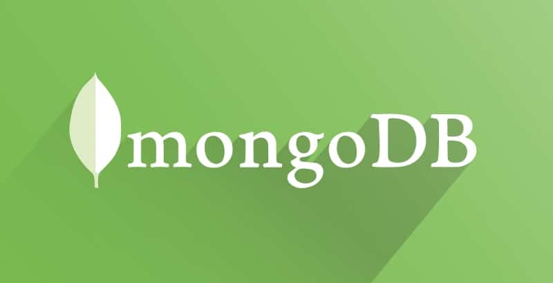 MongoDB Atlas database as a service