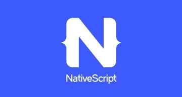 NativeScript gets updated with Angular 2 support