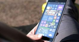 Nokia to launch its first Android phone in 2017