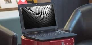 Oryx Pro Ubuntu notebook to rival MacBook Pro