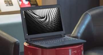 This Ubuntu machine takes on Apple MacBook Pro