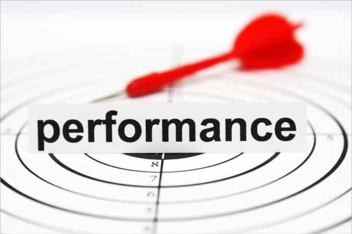 speed-performance