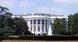 US launches open source repository Code.gov