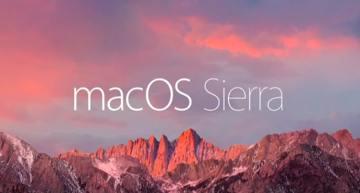 Apple releases macOS 10.12 open source Darwin code