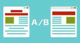 Best tips for effective A/B testing