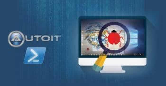 autoit-softwar-testing-illustration