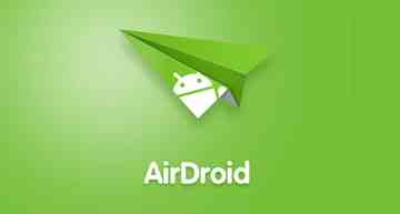 Remote management app AirDroid exposes over 50 million Android devices