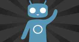 CyanogenMod devs move forward with LineageOS