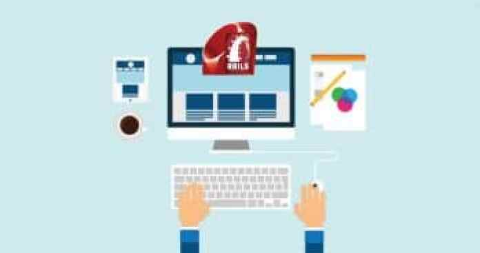 flat-design-web-developmnt