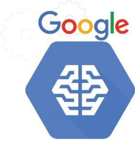 google-machine-learning-api