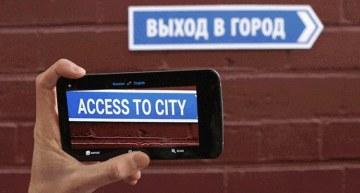 Google Translate gets open source alternative