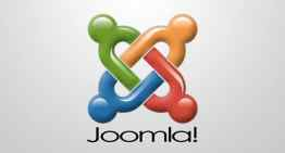 11 easy steps to make your Joomla site SEO friendly