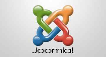 Five pioneering tips to easily boost your Joomla security