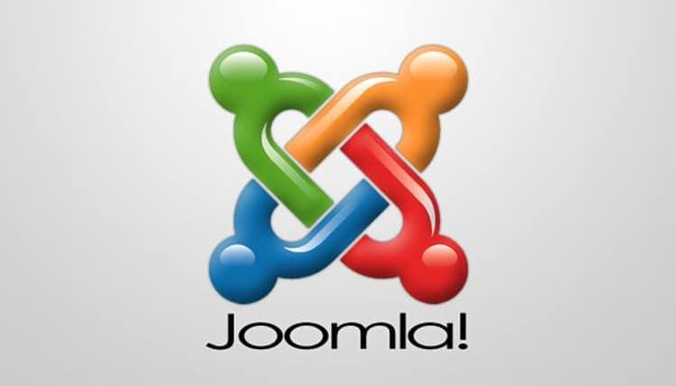 Joomla security tips
