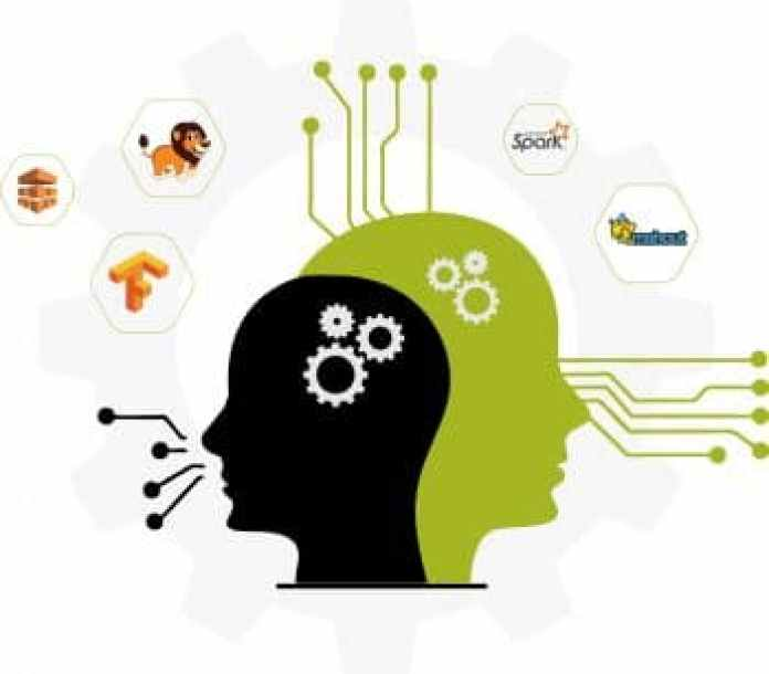 machine-learning-framework