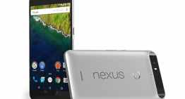 Android Nougat brings 'early shutdown' bug to Nexus 6P