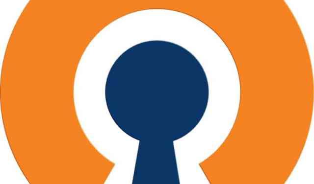 OpenVPN to get audited ahead of next update - Open Source