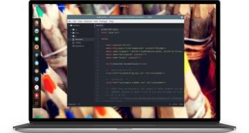 SemiCode OS takes Ubuntu to next level
