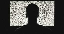 Android ransomware attacks LG Smart TV