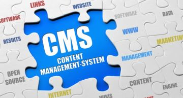 Why do you need a Content Management System