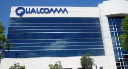 Qualcomm expands 'Design in India' initiative