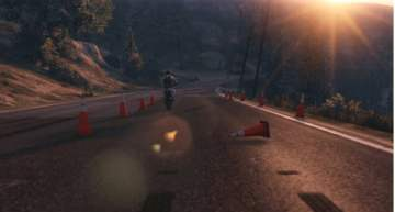 OpenAI transforms GTA V into a self-driving car simulator