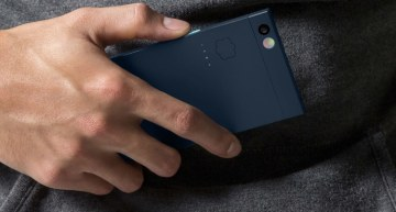 Razer acquires Android smartphone maker Nextbit
