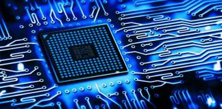 Renesas now with Linux Foundation