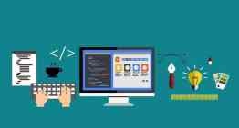 Making of a website: Overview of coding and web designing essentials