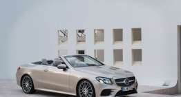 Daimler joins Open Invention Network patent-protection group