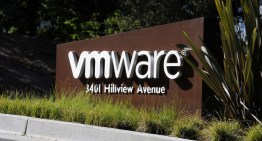 VMware expands open source presence by joining Linux Foundation