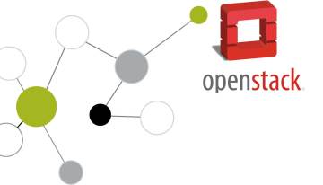 Integrating OpenDaylight VTN Manager with OpenStack