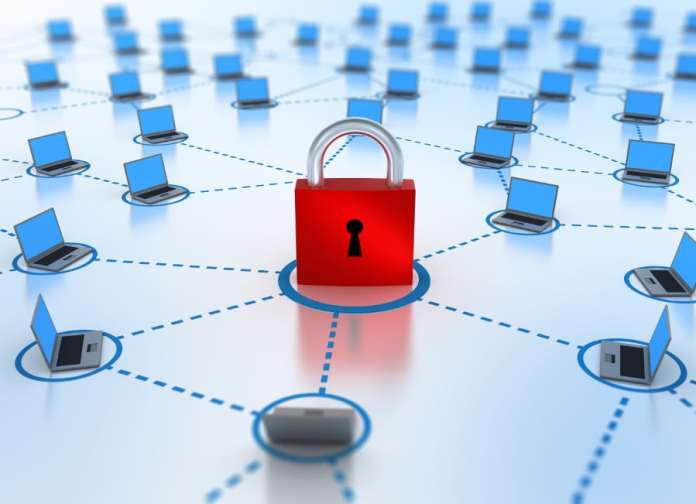 apache metron security analytics platform