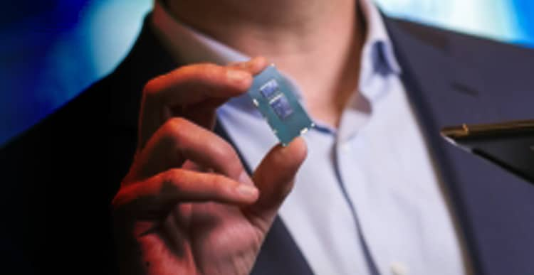 16-bit chip