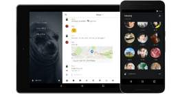 Encrypted messaging service Wire goes open source