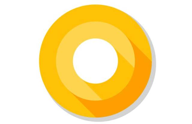 Android O Public Beta