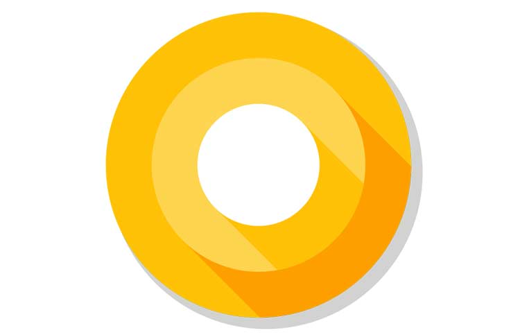 Android O features, release date and update