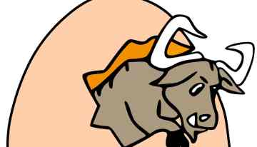 GNU Compiler Collection gets anniversary update