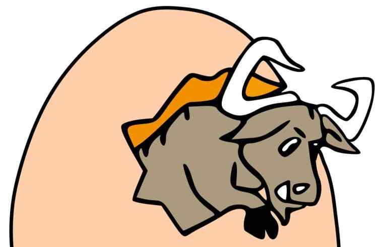 Gnu Compiler Collection Gets Anniversary Update Open