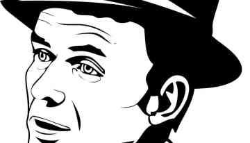 Exploring Sinatra